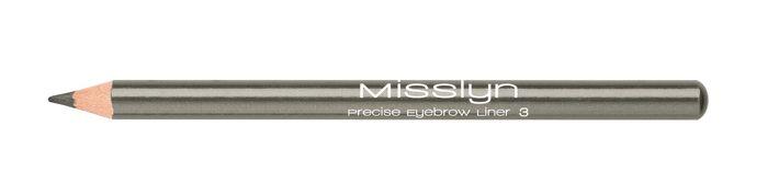 Precise Eyebrow Liner